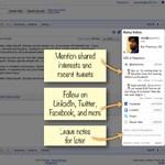 Így cserélheti le fontosabb információkkal a Gmail hirdetéseit