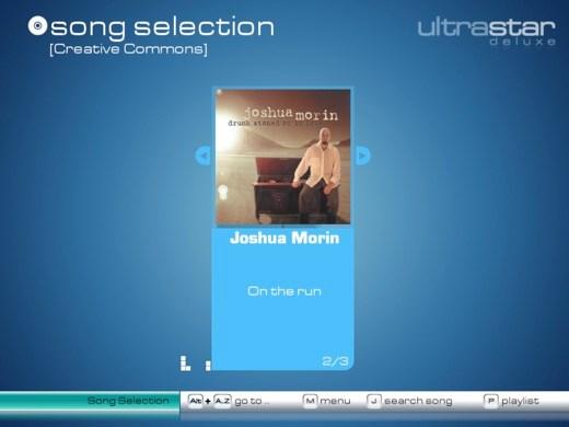 karaokeu1