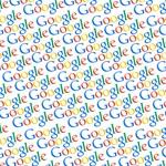 Új webcímet kapott a Google