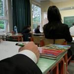 A száz legjobb szakközépiskola és gimnázium: a töriérettségi eredményei