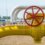 Ősszel jön az állami gáz