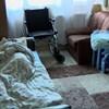 Sokan igazságtalannak tartják, hogy az idősek kevesebb ápolási díj emelést kapnak