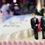 Tajvan leszavazta az azonos neműek házasságát