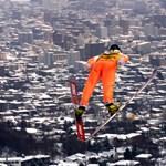 Szapporó bejelentkezett a 2030-as téli olimpiai játékokra