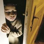 Gyerekeket bántalmazhatott egy óvónő egy XVI. kerületi óvodában