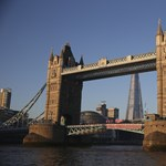 Kellemetlen meglepetés: átszámolták a brit GDP-adatot