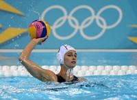 Összegyűlt a pénz a magyar olimpikon kislányának kezelésére
