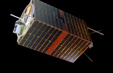 Magyar eszközök is lesznek az első európai diákműholdon