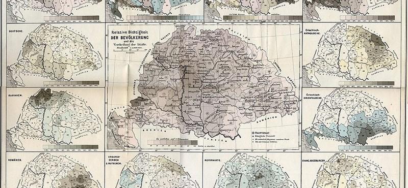Kossuth, Csák Máté és a többiek: ki a szlovák, ki a magyar?
