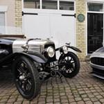 Távozó vezér, érkező olasz milliók az Aston Martinnál