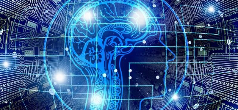 100 000x gyorsabb processzorok jöhetnek, hála a mesterséges intelligenciának
