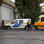 Nagykanizsai gyilkosság: dühében szurkálhatta halálra barátnőjét egy férfi