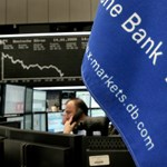 A Deutsche Bank lehet az új Lehman Brothers?