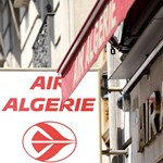 Megtalálhatták az eltűnt algériai repülőgép roncsait