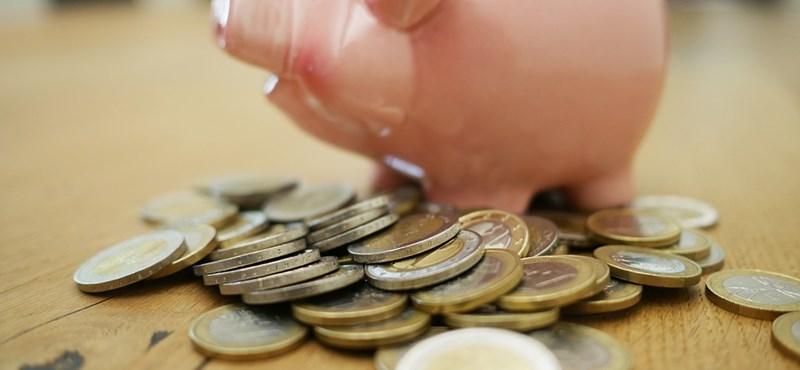 Ösztöndíjak a szakképzésben: ennyit kaphattok havonta