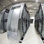 Felhőalapú adattárolás: milliós bírságok jöhetnek
