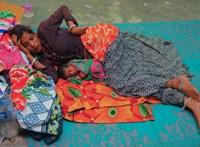 Most akkor több vagy kevesebb gyerek lesz a járvány után?