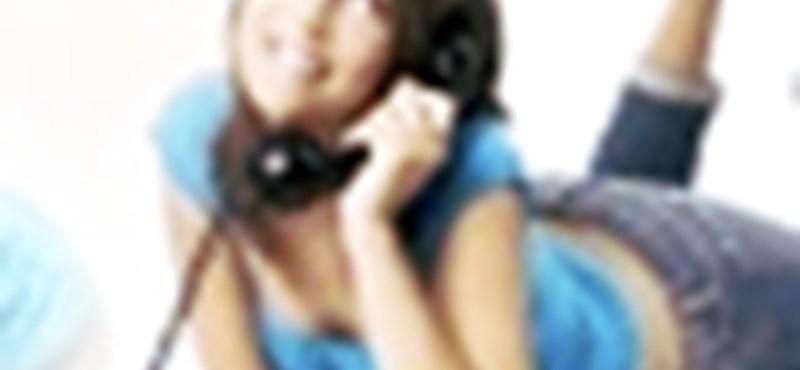 A legolcsóbb telefon, internet és televízió