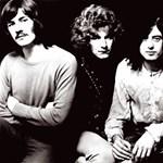 35 éve jelent meg a Led Zeppelin utolsó lemeze - videó