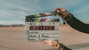 Magyar siker a müncheni diákfilm fesztiválon - ez a diplomafilm lett a legjobb