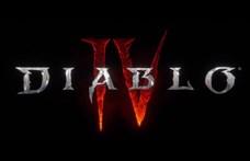 20 perc játékmenet: ilyen mozgásban a Diablo 4