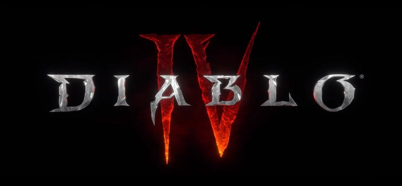Brutális trailer és játékmenet: jön a Diablo 4