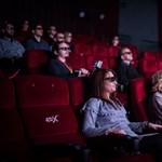 Nagy dobásra készül az Apple: már megjelenésük után 2 héttel leadná a mozifilmeket