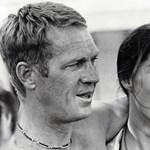 Elárverezik Steve McQueen utolsó kocsiját