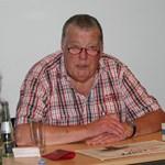 """""""Pletykákat terjesztettek, hogy én is a Stasinak dolgozom"""""""