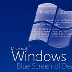 HP: hagyjuk a Windows 8-at, jó?