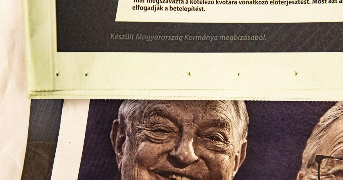 Újra a magyarországi antiszemitizmus a téma több külföldi lapban is