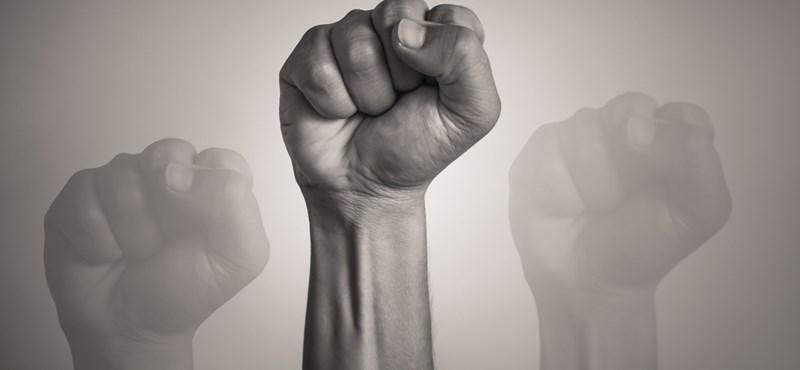 A szélsőséges politikai nézetek melegágya: az unalom