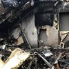 Megsemmisült a DK könyvelése és az összes, Hadházynak gyűjtött aláírás is