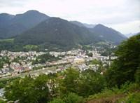 Egy osztrák város is Európa kulturális fővárosa lehet 2024-ben