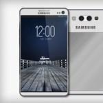 Ezt tudja majd a Samsung Galaxy S IV?