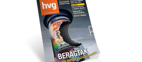 Melyik címlapon rágott be leginkább a Fidesz?