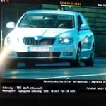 Döntött a közgyűlés: jönnek a kamerák a Váci és a Szentendrei útra