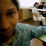 Az LB-döntés ellenére is szegregál az iskola Jászladányban