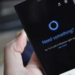 Érdekes videó szivárgott ki a Microsoft digitális asszisztenséről