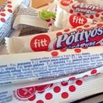 Csoki nélküli Túró Rudi?! Teszteltük a forradalmi újítást