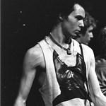 E szép karácsonyi nap vette fel a Sex Pistols az egyik legnagyobb punkhimnuszt