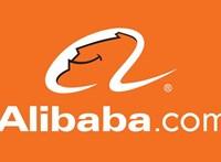 500 millió részvényt bocsát ki az Alibaba Hongkongban