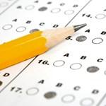 Ezeket a szavakat mindenki rosszul írja: helyesírási teszt bátraknak