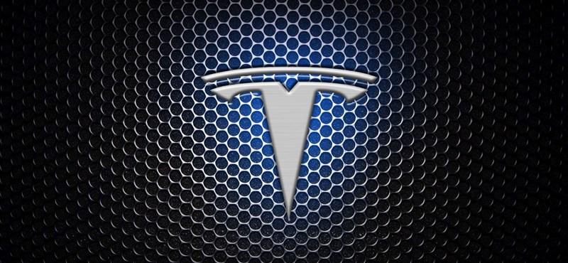 Tudta? Ezt jelenti valójában a Tesla logója