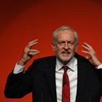 Ha az ellenzéken múlik, nem zuhannak ki a britek az EU-ból