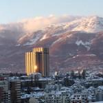 Eladnák a bolgárok a félbehagyott atomerőművüket