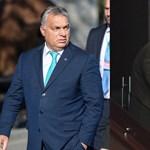 Az Orbán–Simicska-királydráma utolsó felvonása jön: sok nulla, hány hulla?