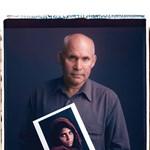 Fókuszpont: legendás fotósok ikonikus képeikkel pózolnak