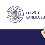 Van még Bartók-arcképes 1000 forintosa, vagy más régi bankjegye? Siessen, ha még be akarja váltani