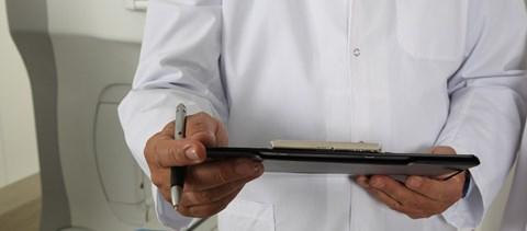 A gyermekorvosoké a felelősség, de annyi az eset, hogy nem bírják